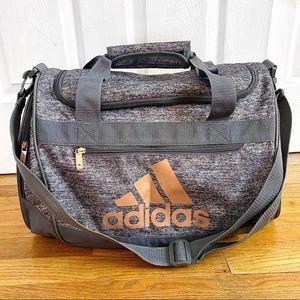 ADIDAS Travel/Gym Duffle Bag